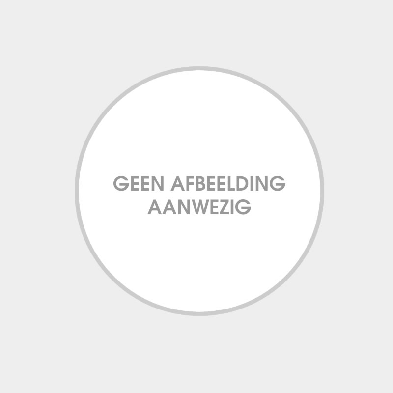 GODOX Witstro AD400Pro wins Tipa World Award