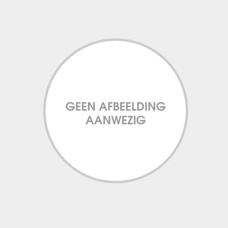 Godox AD100Pro Award winning flash